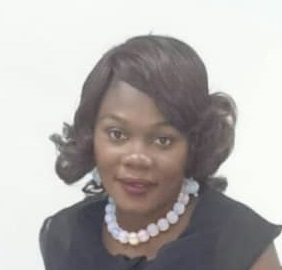 Njideka Isaac-Akhigbe